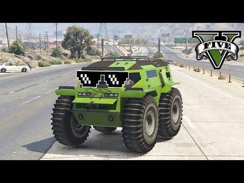 GTA 5 Thug Life #6 Funny Moments GTA 5 WINS & FAILS