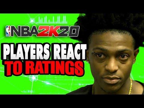nba-players-react-to-their-nba-2k20-rating-part-2!