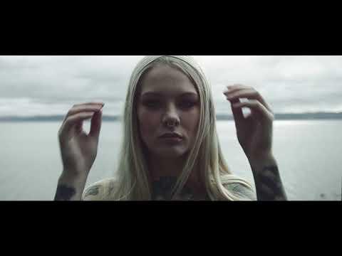Ambage - Dead end (official music video ft. Katrin Berndt)