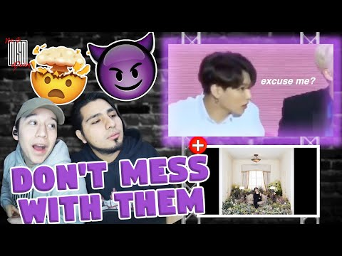 bts-putting-disrespectful-people-in-their-place-'be'-concept-photos-&-clips- -nsd-reaction