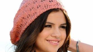 Les Plus Belles Femme Du Monde Top 100