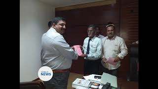 SriLanka Quran Distribution Update - 4 February 2019