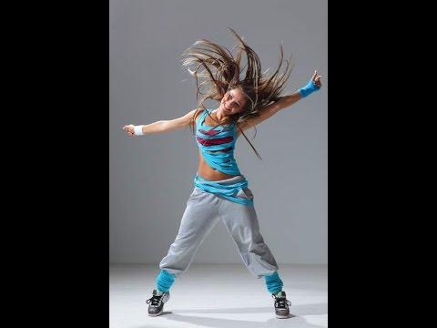 преподаватель танцев хип хоп вакансии