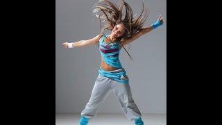 Супер танец-хип-хоп Крутой