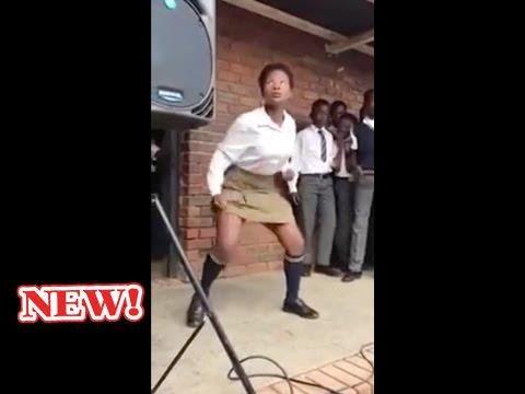 DJ Cleo - Yile Gqom ft Winnie Khumalo - DANCE COMPILATION - BHENGA