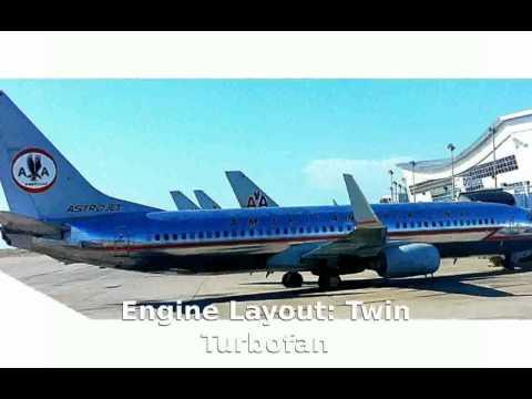 McDonnell Douglas MD-90-50  Commercial Passenger Jet  Photos Specs