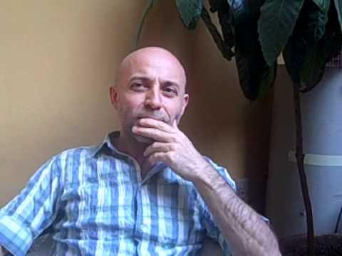 2011 - Low-Energy Nuclear Reactions (LENRs) - Daniele Passerini Interview (Energy Catalyzer)
