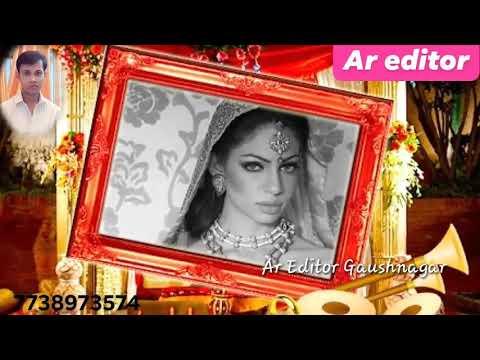 Poonam mishra #maithili vivah geet #poonammishra