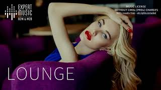 Licensed music for business - Lounge (part II)