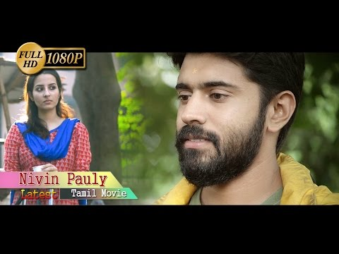 New Malayalam Full Movie | Nivin Pauly Latest Releases | Super Hit Malayalam Movie
