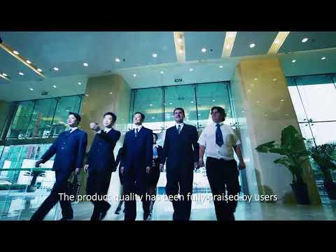 Hebei Naimei Bearing Co., Ltd.