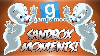 ULTIMATE NINJA WARRIOR!! - CS:GO Funny Moments (Counter Strike Global Offensive Gameplay)