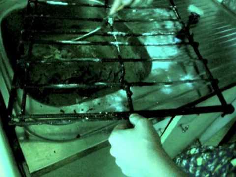 2014.07 art minsk homeworks MVI 0570p1[clr]