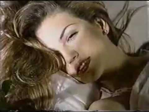 Thalia   Amor a la Mexicana detras de scenes del