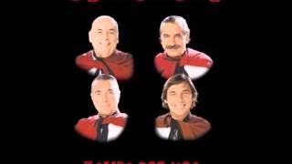 Los Chalchaleros - Zamba por vos