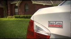 Fred Loya Insurance 2   8/11