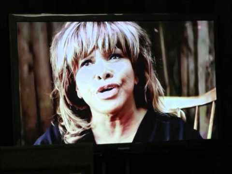Tina Turner Heritage Days 2014
