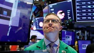 【梅育新:贸易战进一步升级会加快美国经济萧条的来临】8/27 #时事大家谈 #精彩点评