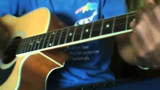 """PriCetaG"" (guitar cover) by -RC-"