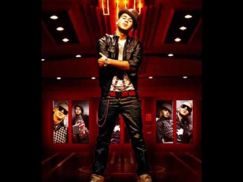 Danny Fernandes Ft Belly - Private Dancer