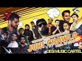 JUHI CHAWLA Song | WhatsApp Status Video | The Great Mohammad Ali | Status For Viewers Whatsapp Status Video Download Free