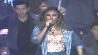 Shake It Off - Agnez Mo (The Biggest Concert Agnez Mo)