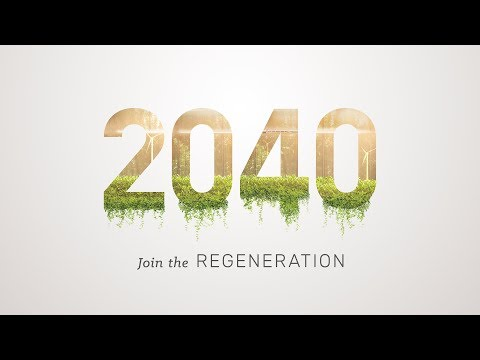 2040 Film: A must watch for everyone here's why!