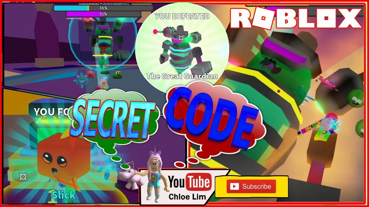 Roblox Gameplay Ghost Simulator New Code Secret To Win The