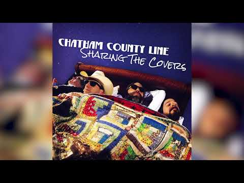 Chatham County Line - Think I'm In Love (Audio Streamer) Mp3