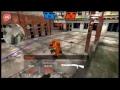 ชมฉันเล่น Bullet Force ผ่านทาง Omlet Arcade!