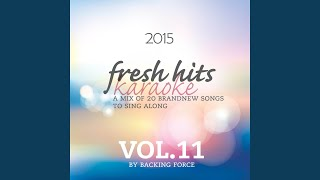 Are You with Me (Originally Performed by Lost Frequencies) (Karaoke Version)