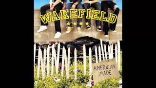 Wakefield - American Made [2003] Full Album - HD