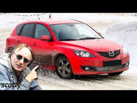 Buying a Mazda? Watch This First