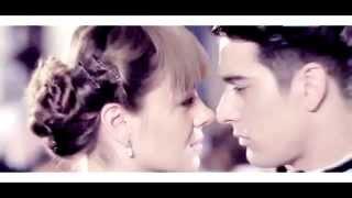 "Влад и Вера ""Я хочу к тебе""\Верни мою любовь"