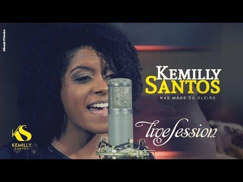 nas-mãos-do-oleiro---kemilly-santos---live-session