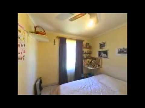 4 bedroom house for sale in Orient Hills - T2069 - Private Property