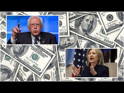 Democratic Presidential Debate Analysis // Bernie Sanders vs. Hillary Clinton // CNN LIVE
