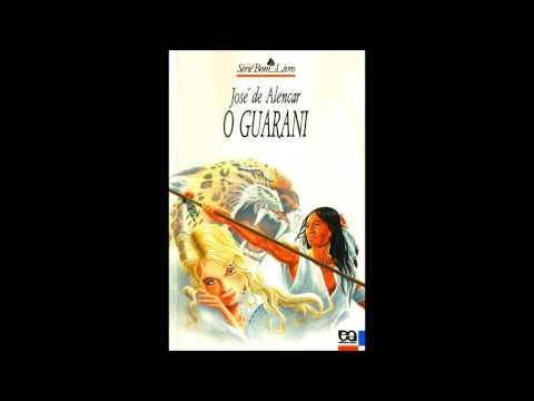 """Mediação Linguagem 2015.Radio Novela """"O Guarani"""""""