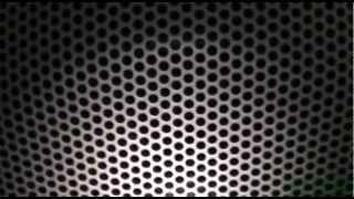 Компанія Logitech Х-230 Динаміки