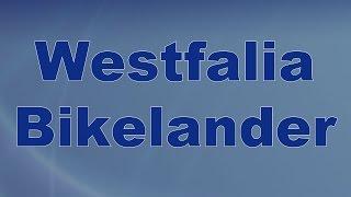 westfalia bikelander fietsendrager review video fietsendrager megastorenl