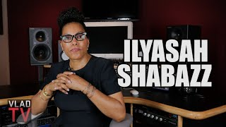 Ilyasah Shabazz on Malcolm X's Murder and Farrakhan