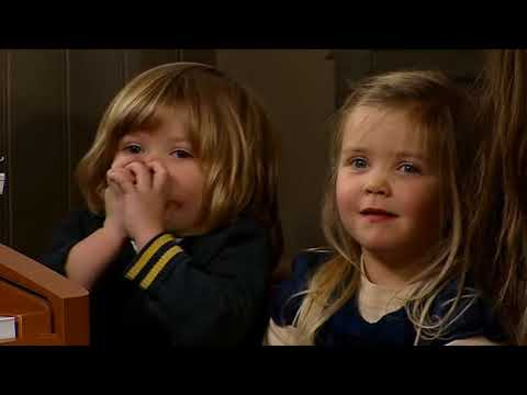 20th January 2011 (Episode 2)