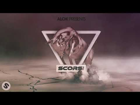 Alok feat  IRO - Love Is A Temple Scorsi Remix