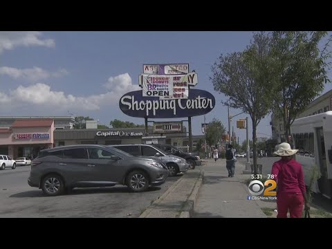 Far Rockaway Makeover Would Mean Rezoning