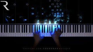 Baixar Ed Sheeran - Shape of You (Piano Cover)