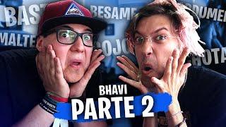 Interpretando Al Trap Con Bhavi Parte 2.mp3
