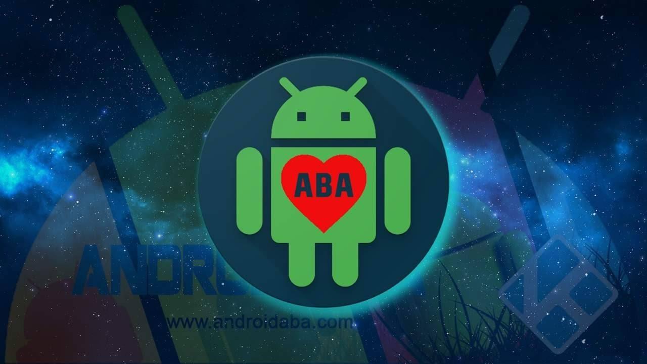 Androidaba.com, la nuova app senza permessi e senza pubblicità