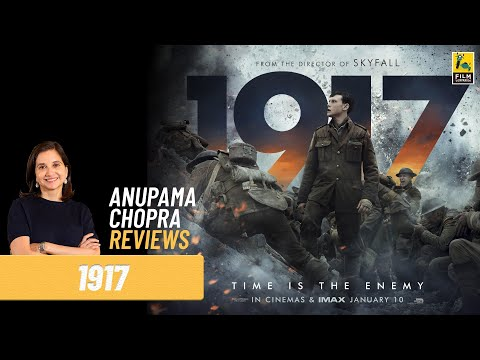 1917-|-hollywood-movie-review-by-anupama-chopra-|-sam-mendes-|-benedict-cumberbatch