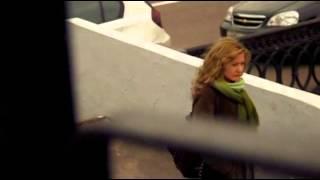 (Жена) Красивая и трогательная песня для любимой жены, Супер Хит, Клип 2014 года