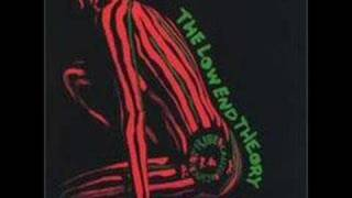 A Tribe Called Quest - Find A Way
